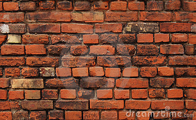 Wallpaper Brick 3d Seamless Background Brick Wall Stock Image Image 4816841