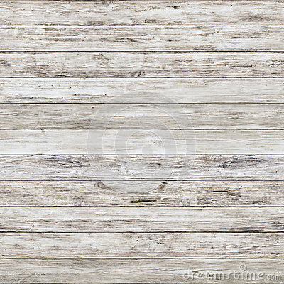 Wallpaper 3d Animation Free Download Seamless Bright Grey Wood Royalty Free Stock Photography