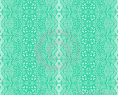 Cute Wallpapers Green Mint Seamless Lace Mint Color Stock Photography Image 23709092
