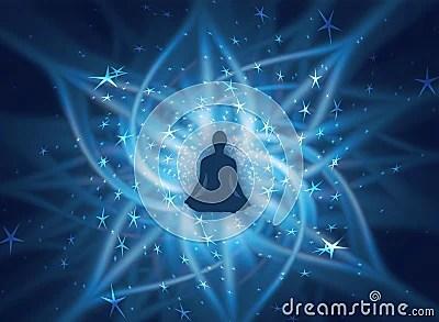 3d Dragon Eye Wallpaper Spiritual Energy Royalty Free Stock Photography Image