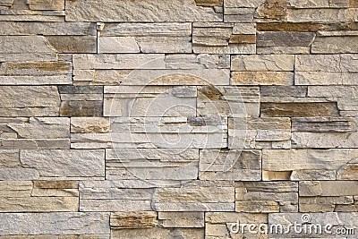 3d Brick Effect Home Depot Brick Wallpaper Steinwand Stockfotos Bild 4114403