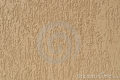 Textured wall royalty free stock images image 15030719
