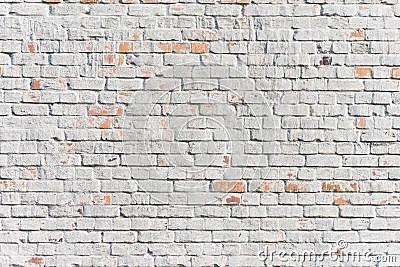 Modern 3d Brick Pattern Wallpaper Textured White Brick Wall Stock Images Image 37612304