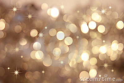 Cute Word Wallpaper Twinkle Twinkle Little Stars Gold Royalty Free Stock