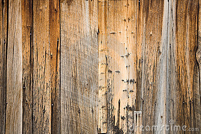Black And White Wallpaper Decor Weathered Barn Wood Background Royalty Free Stock Images