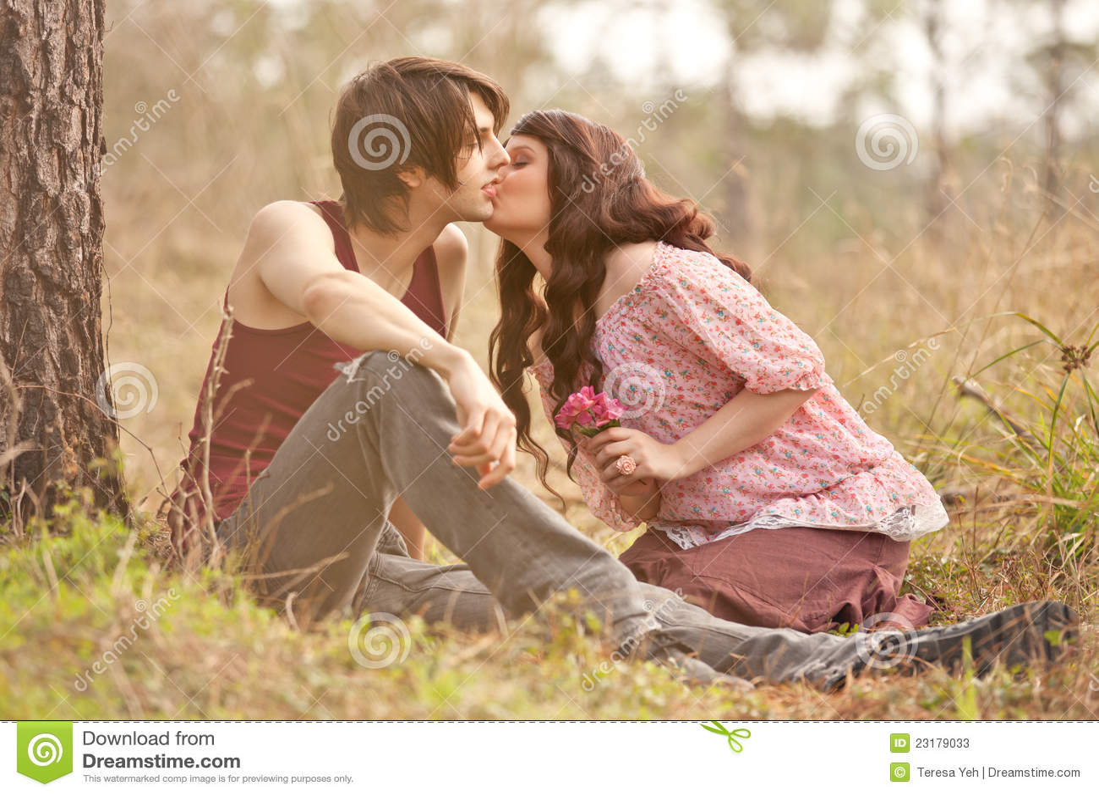 Boy And Girl Kissing Hd Wallpapers έ ί ά ό ό ό ά