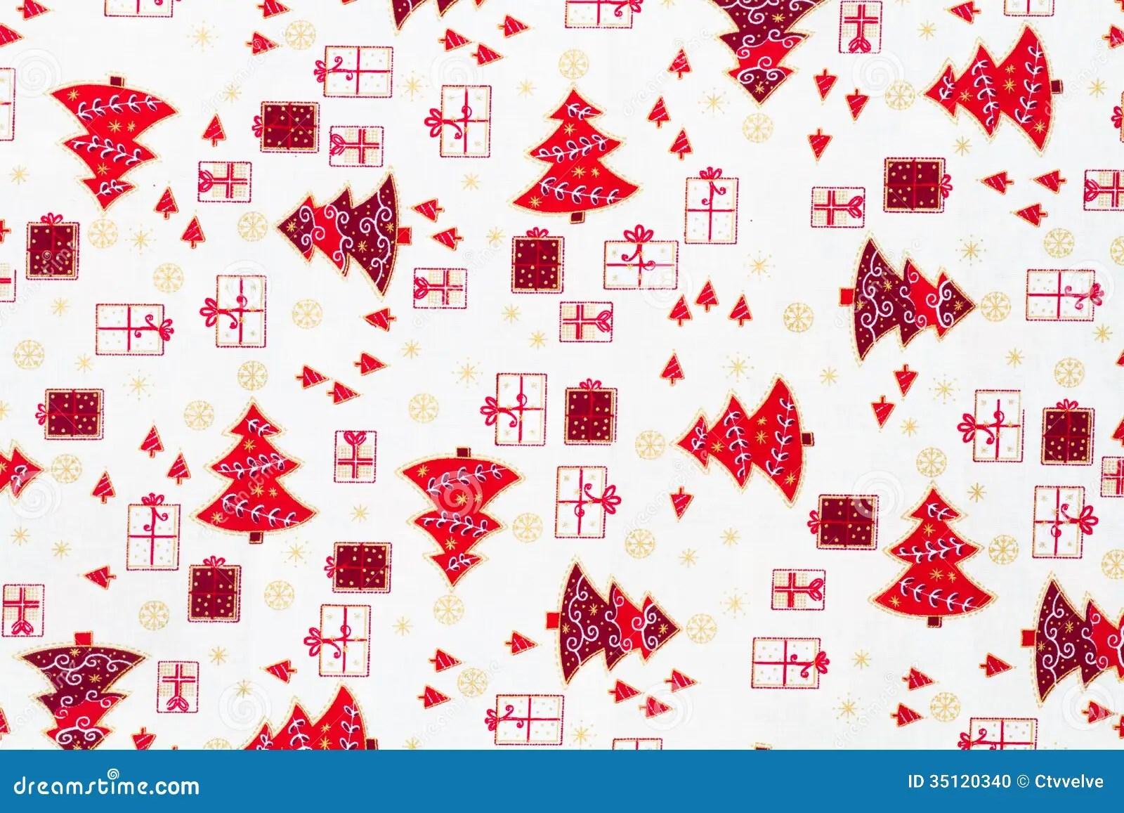 Reindeer Wallpaper Cute 与圣诞节元素的包装纸。 库存例证 插画 包括有 纸张 叶子 圣诞节 装饰 例证 现有量 要素