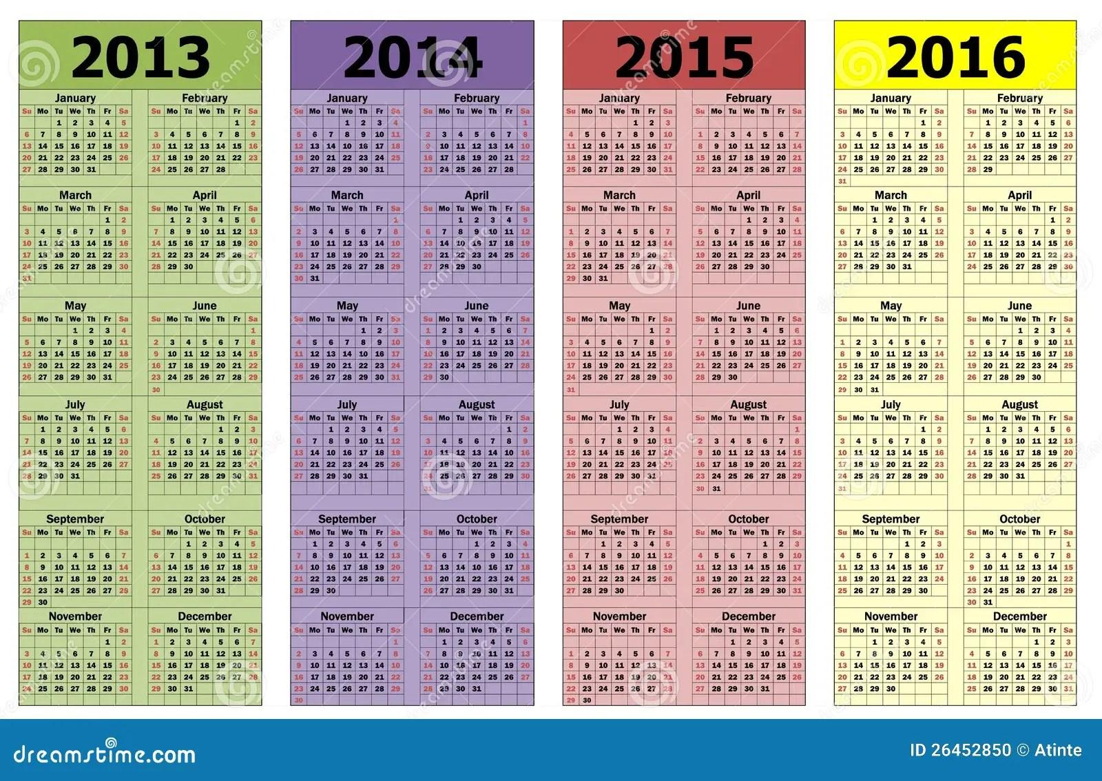 "2014 Printable Calendar 2014 Printable Calendars Search Results For ""calendar 2013 With Usa Holidays"
