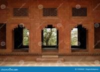 Abandoned Building Doorway Stock Photo | CartoonDealer.com ...