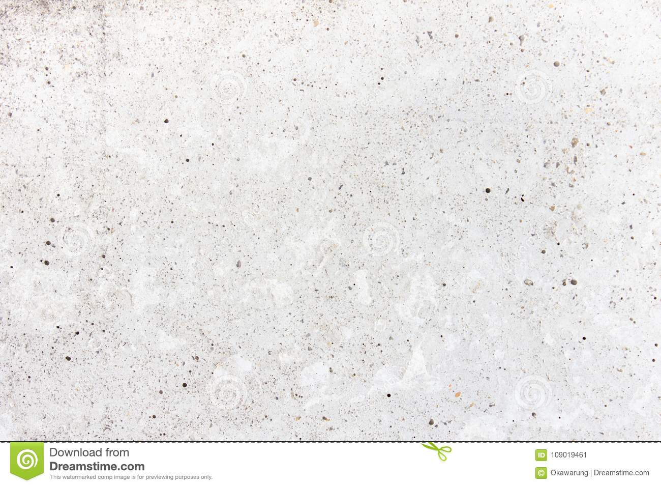 Texture Walls Design Abstrack Grunge Texture Wall Background For White Concrete Grunge
