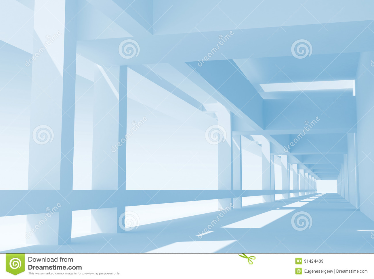 Blueprint Wallpaper Iphone 6 Abstract Architecture Blue Background Stock Illustration