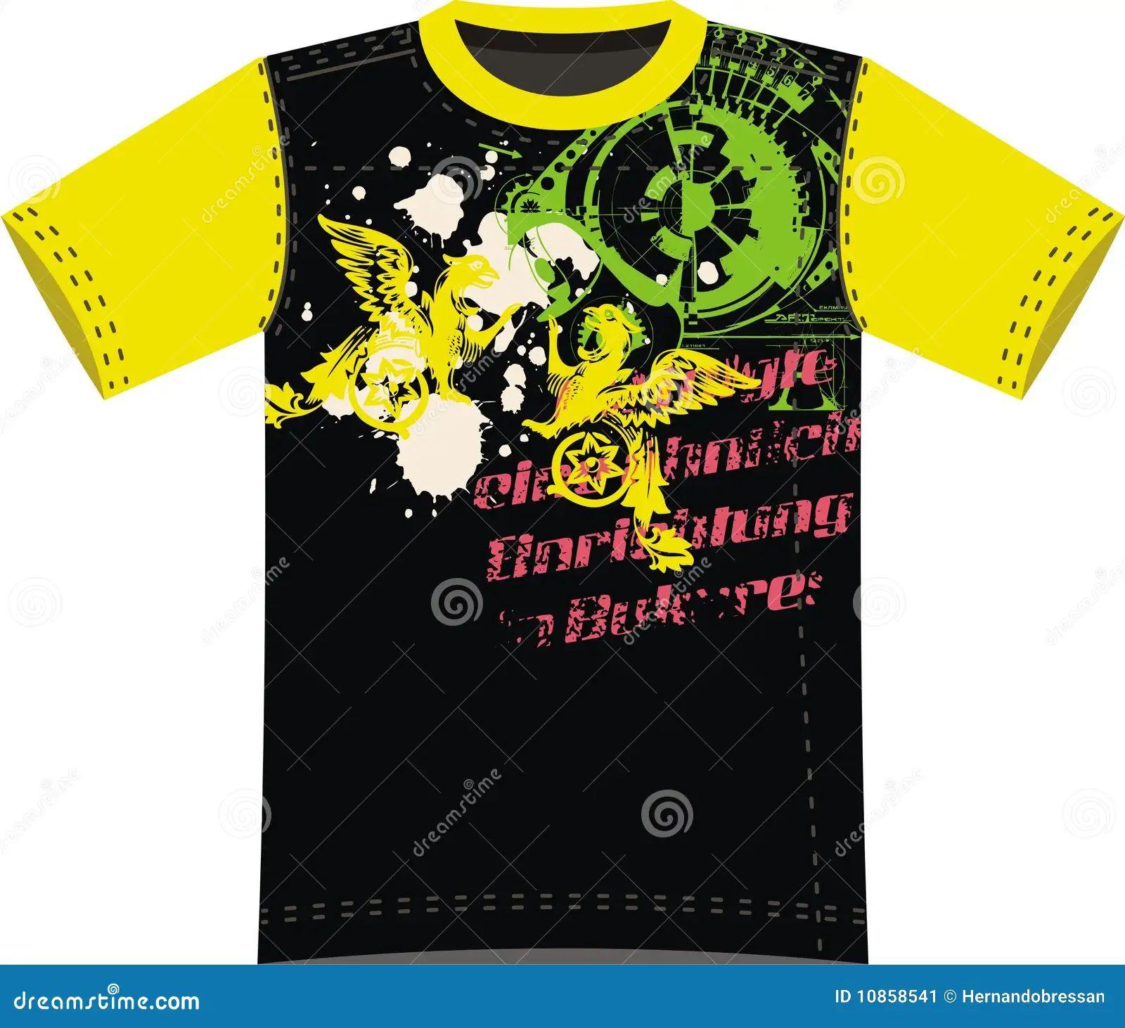 Desain t shirt jkt48 - Desain T Shirt Jkt48 Jkt48 Abstract Design Dragon Fly Oriental Shirt Silk T Cdr Download