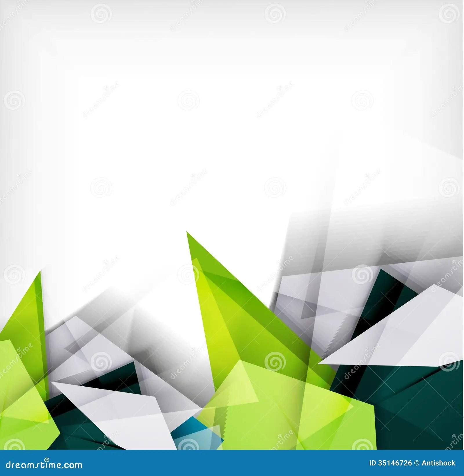 Diamond Wallpaper Hd Abstract Geometric Shape Background Royalty Free Stock