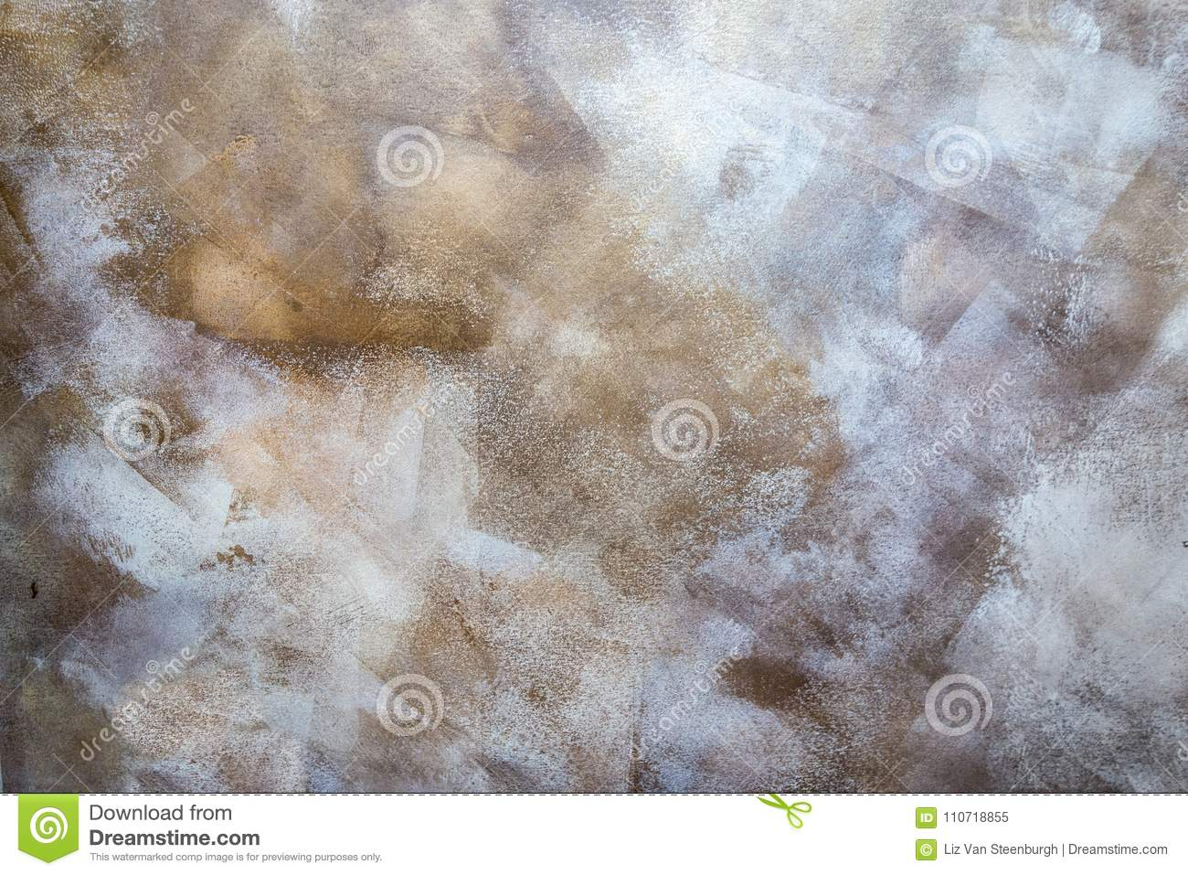 96 729 Hand Painted Photos Free Royalty Free Stock Photos From Dreamstime