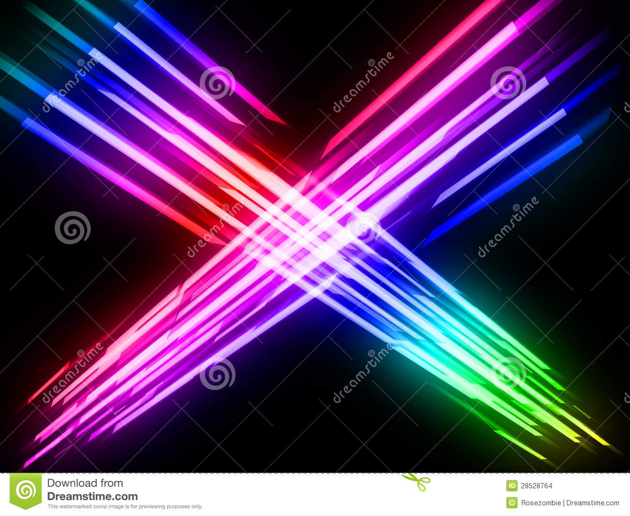 Samsung S8 3d Wallpaper Download Abstract Laser Light Background Stock Images Image 28528764