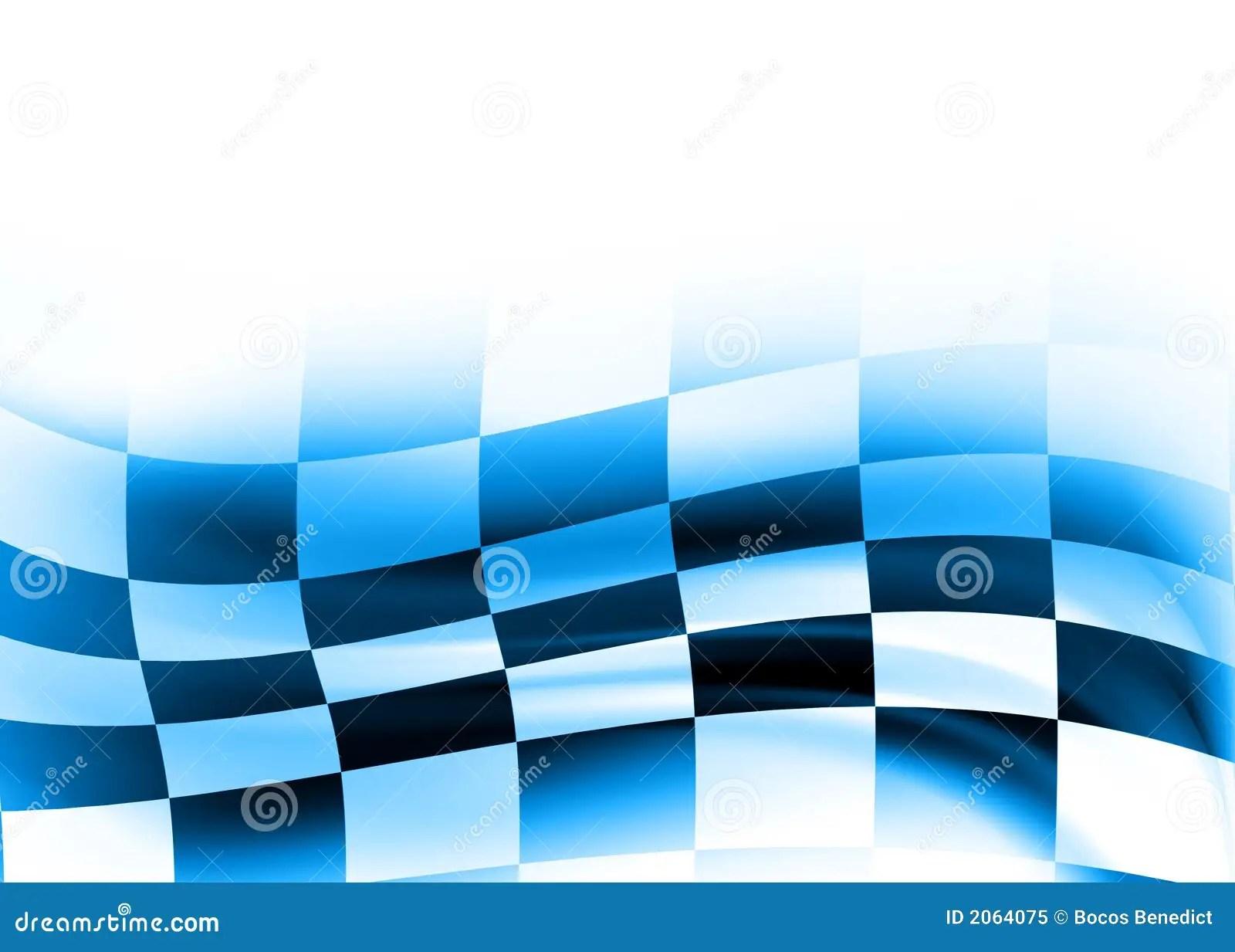 Audio Car Wallpaper Download Abstract Racing Flag Royalty Free Stock Photo Image 2064075