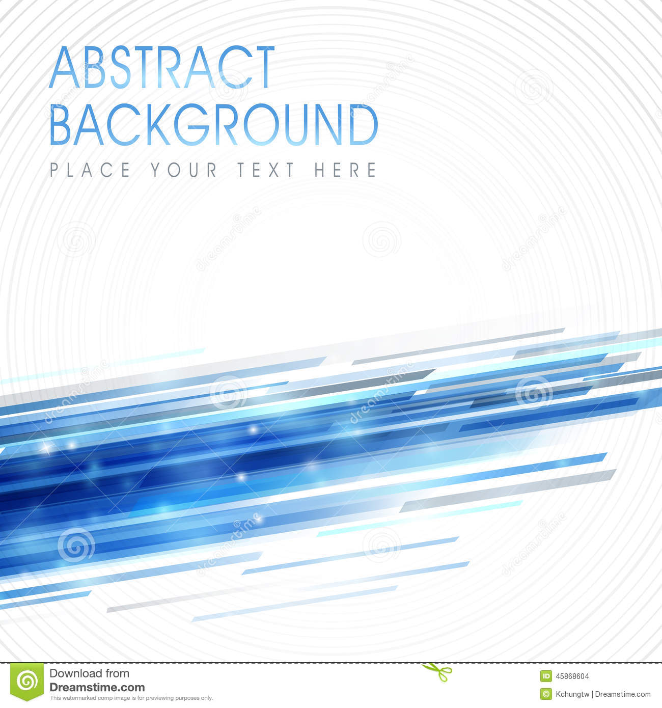 Poster backgrounds design -  Abstract Background Design Poster Download