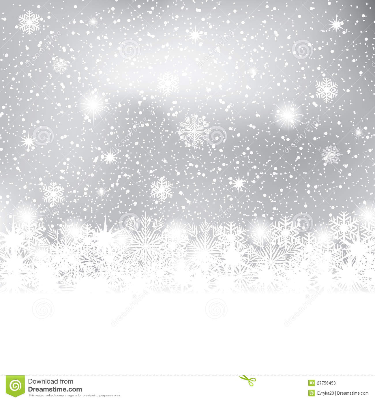 Falling Snow Wallpaper Iphone 5 Abstract Winter Background Stock Photos Image 27756453