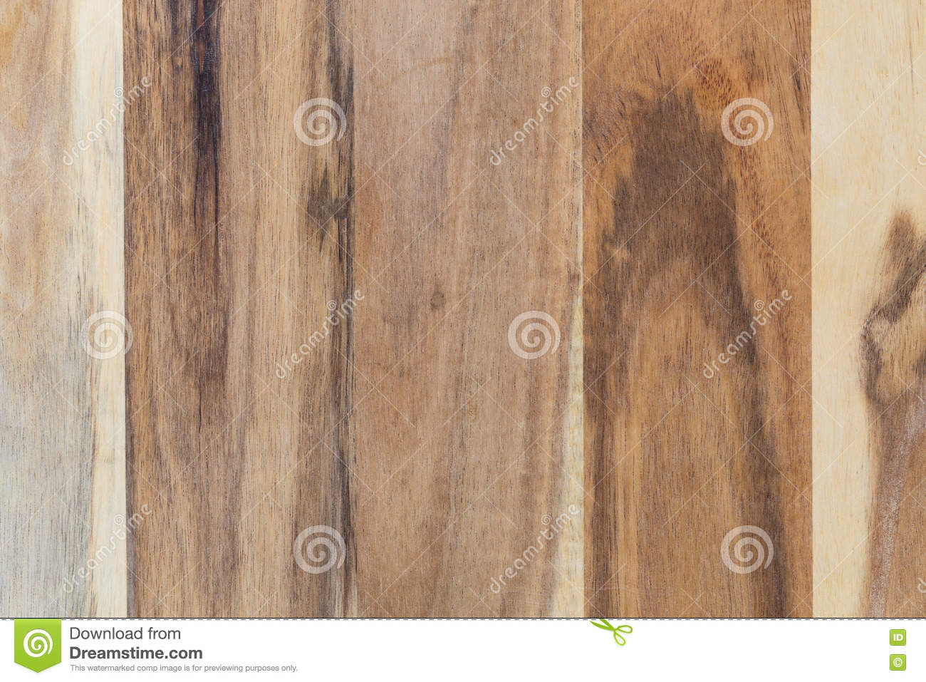 Acacia Bois Acacia Wood Texture Background Stock Photo Image Of Structure