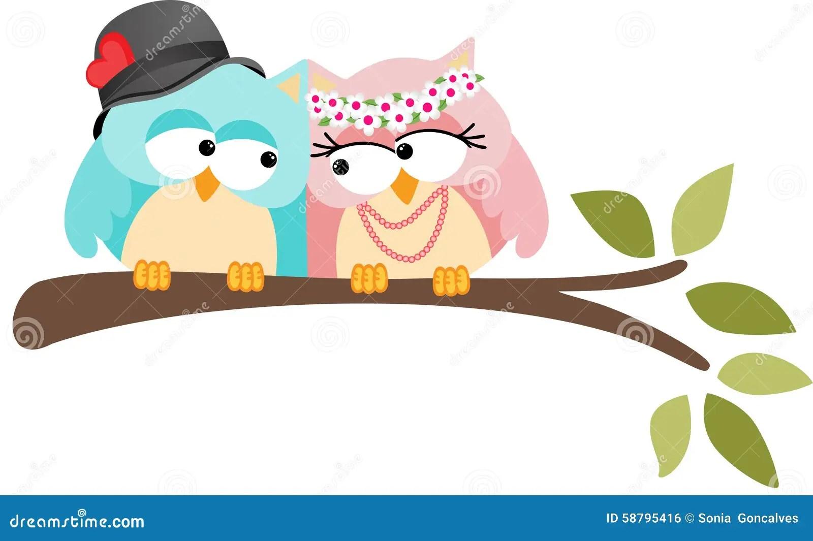 Cute Cartoon Bird Wallpapers Wallpaper Kartun Owl Lucu Impremedia Net