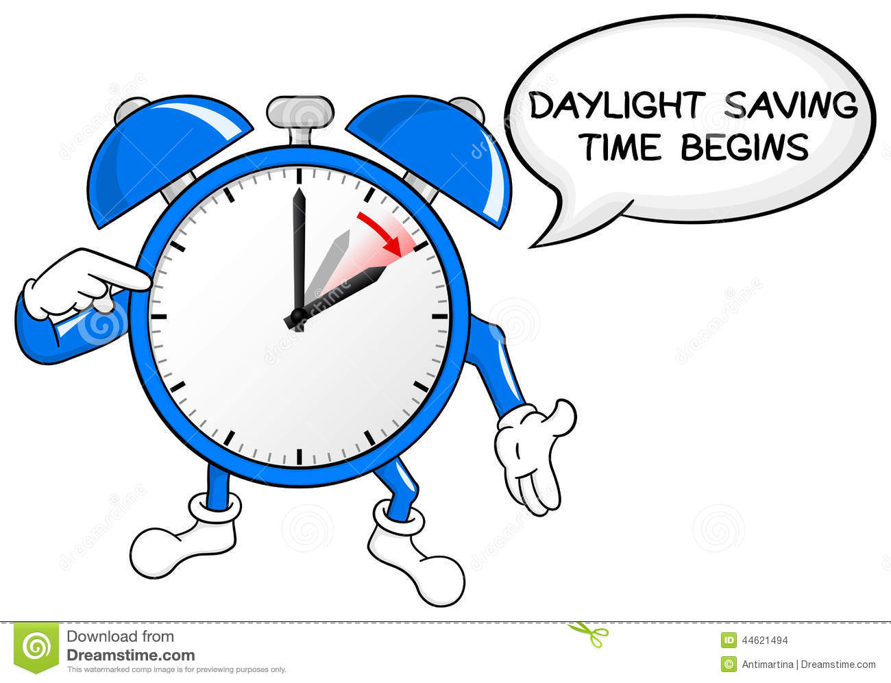 Daylight saving time dates for Turkey – Istanbul between 2015 and ...
