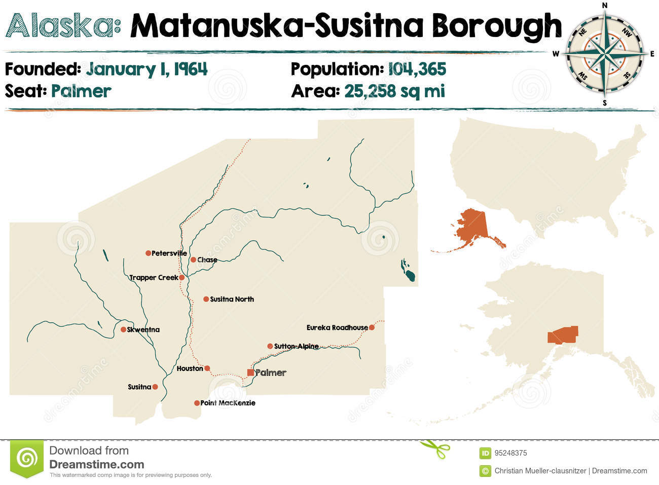 matanuska susitna county hindu singles Search all matanuska susitna county, ak foreclosures for an amazing deal on your next home view the most up-to-date list of foreclosed homes in matanuska susitna county on foreclosurefreesearchcom.