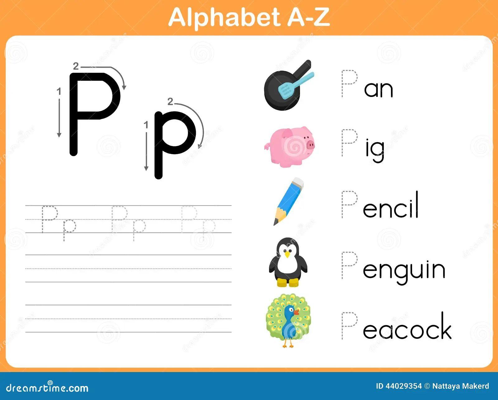Practice Letter Formation Choice Image - Letter Samples Format