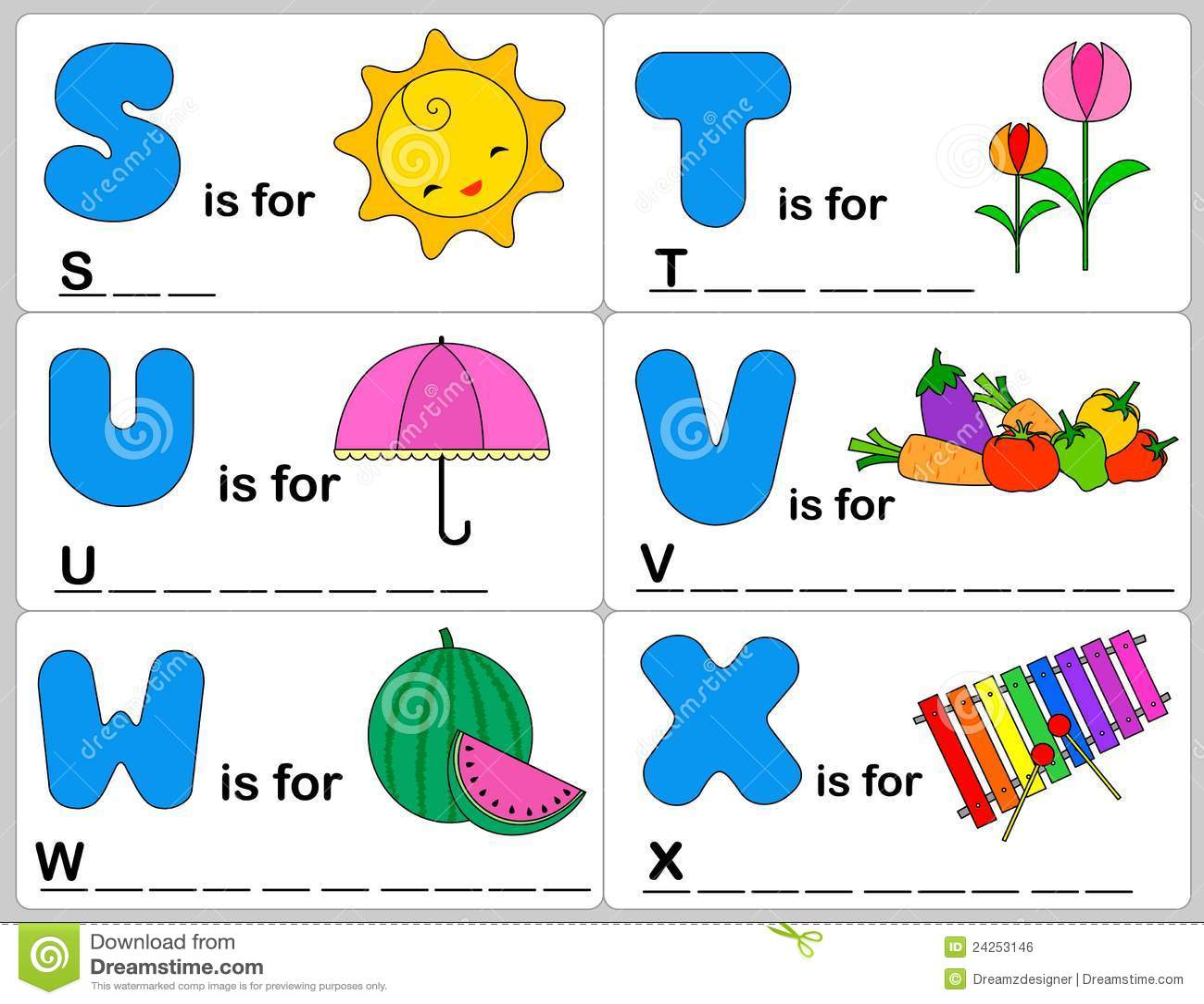 Us News Latest National News Videos Photos Abc Alphabet Word Royalty Free Stock Image Image 24253146