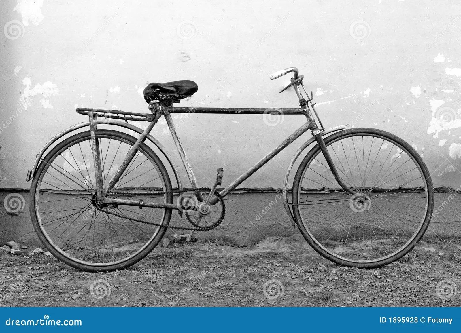 Fahrrad Aufhangen Wand M Wave Fahrrad Wand Und Montagehalter Lidl