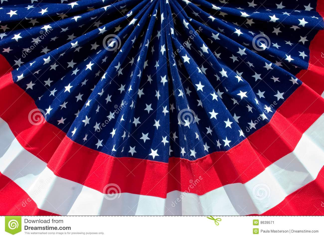Dreamstime Images American Flag Decoration Stock Image Image Of Decorations