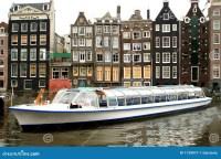 Amsterdam-Tourismus stockbild. Bild von hollndisch ...