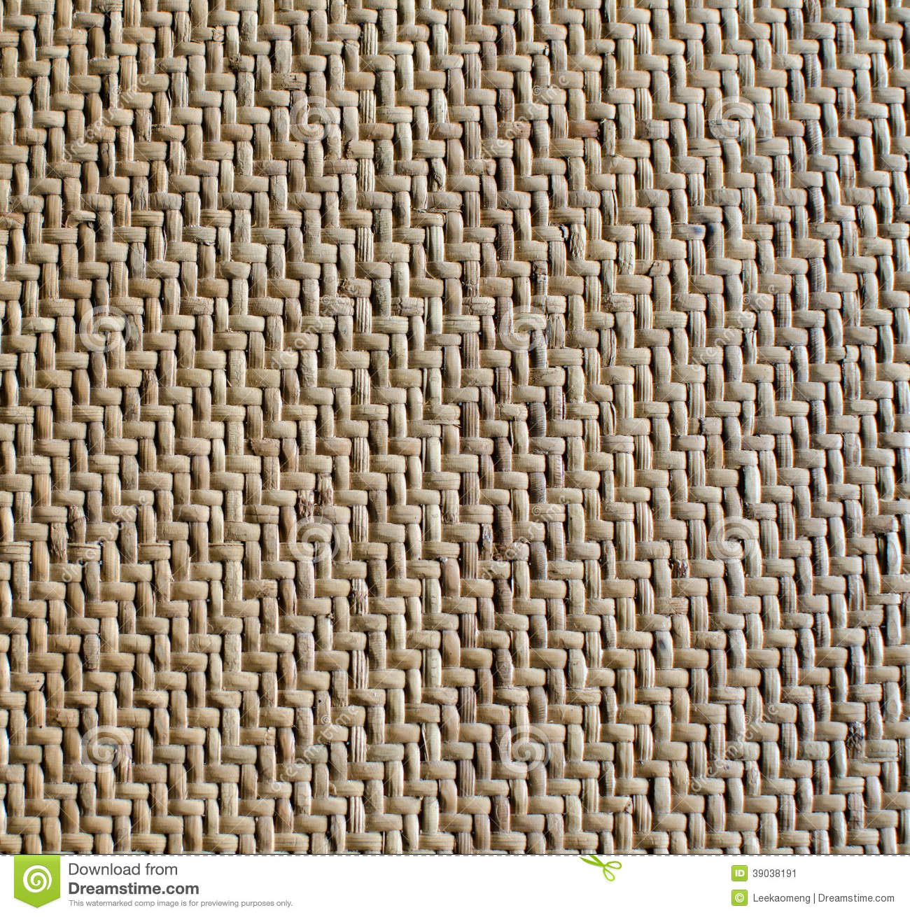 Bank Rattan Ancient Chinese Rattan Weave Stock Image Image Of Design Nature