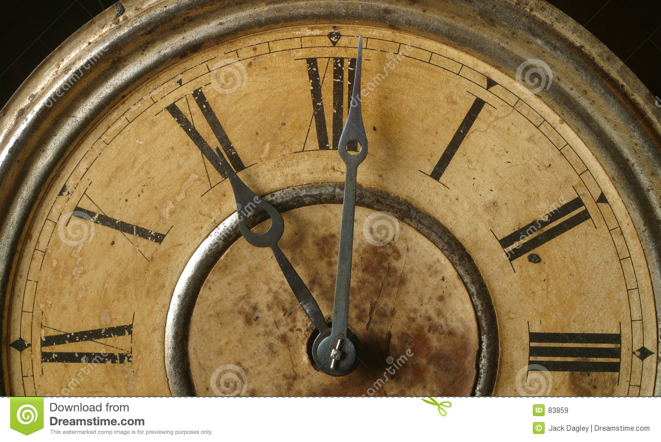 3d Animation Wallpaper Download Antique Clock Royalty Free Stock Images Image 83859