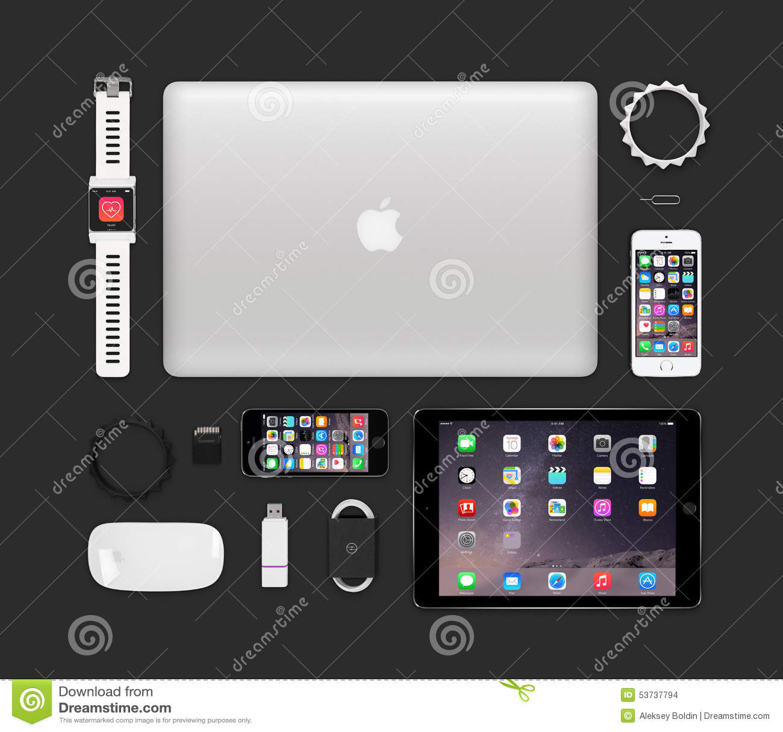 macbook background