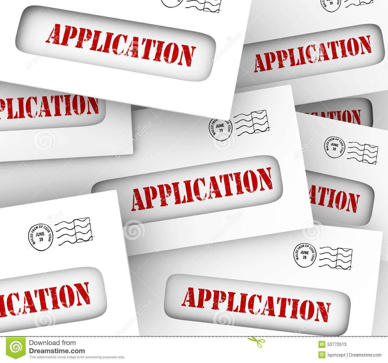 Bank Teller Cover Letter With No Experience Printable Application Word Envelopes Many Candidates Apply Job Loan