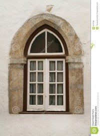 Arabic Window Stock Photos - Image: 2579783