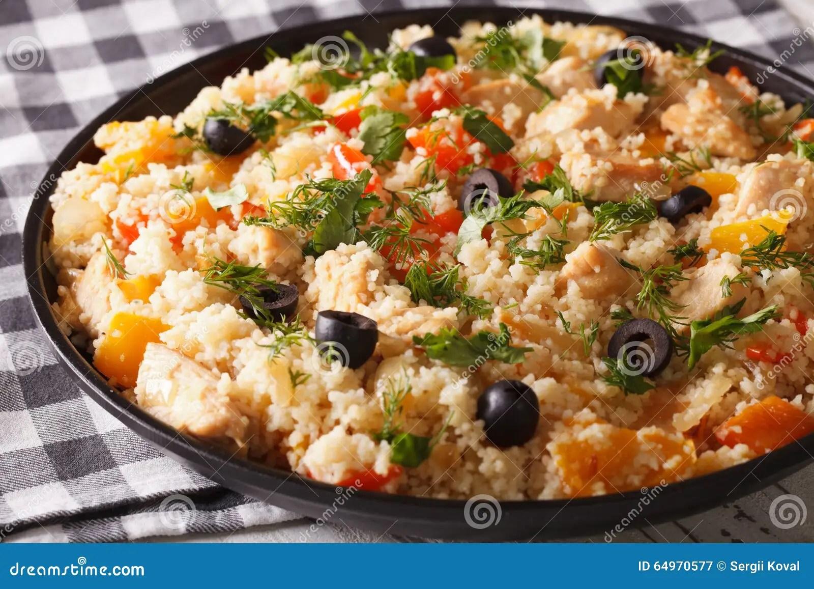 Arabische Küche Rezepte   Arabische Küche Kochbuch