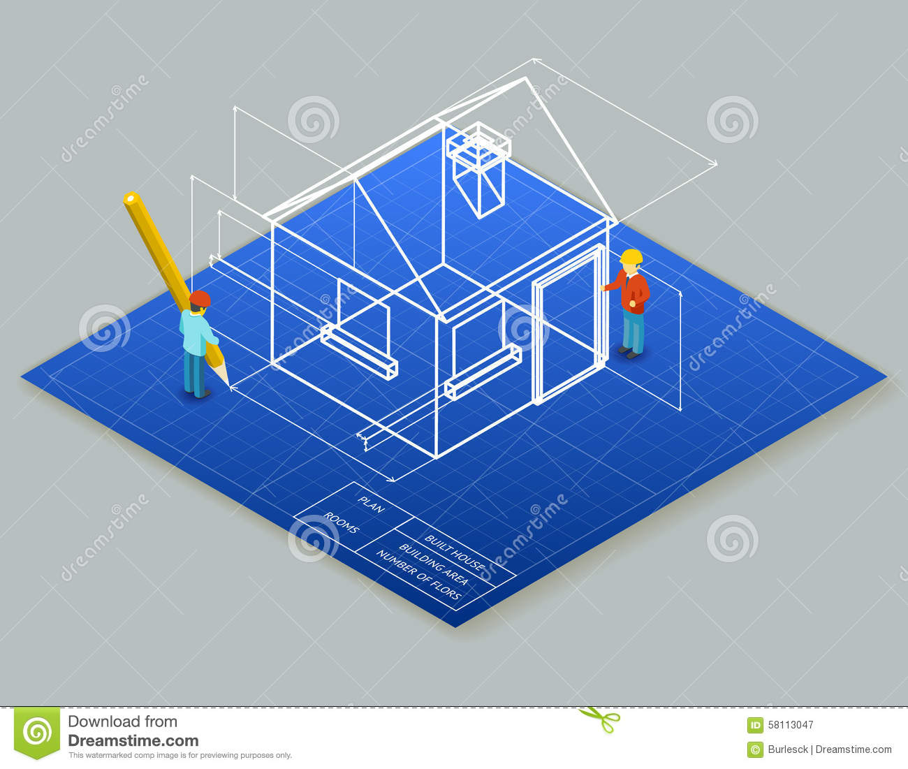 architectural design blueprint drawing isometric illustration plans sale tiny house plan sale vermont architect robert