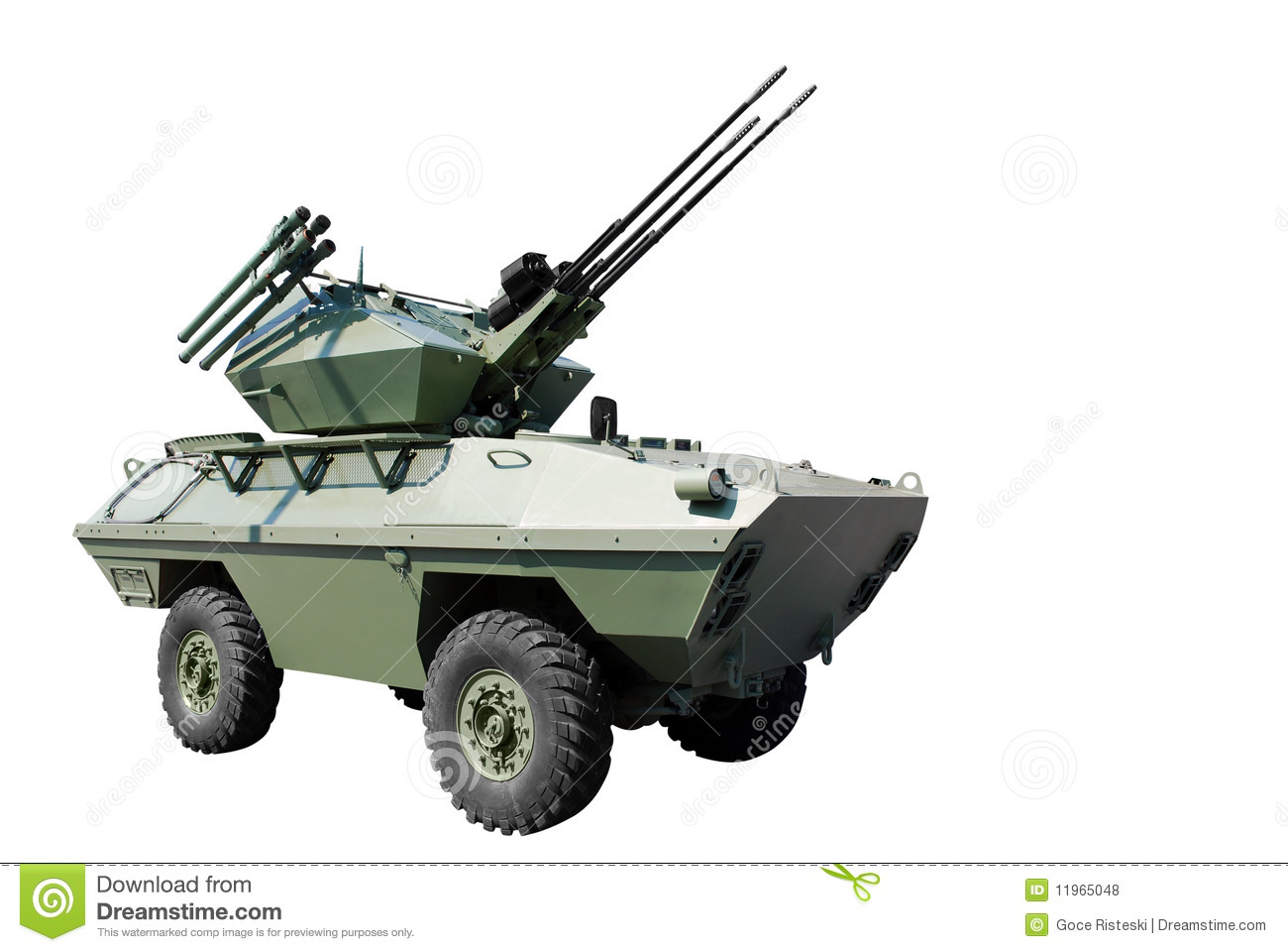 Auto Electrical Wiring Diagram Ryko Manufacturing Vacuum Post Armored Fighting Vehicle Stock Photo Image Of Military