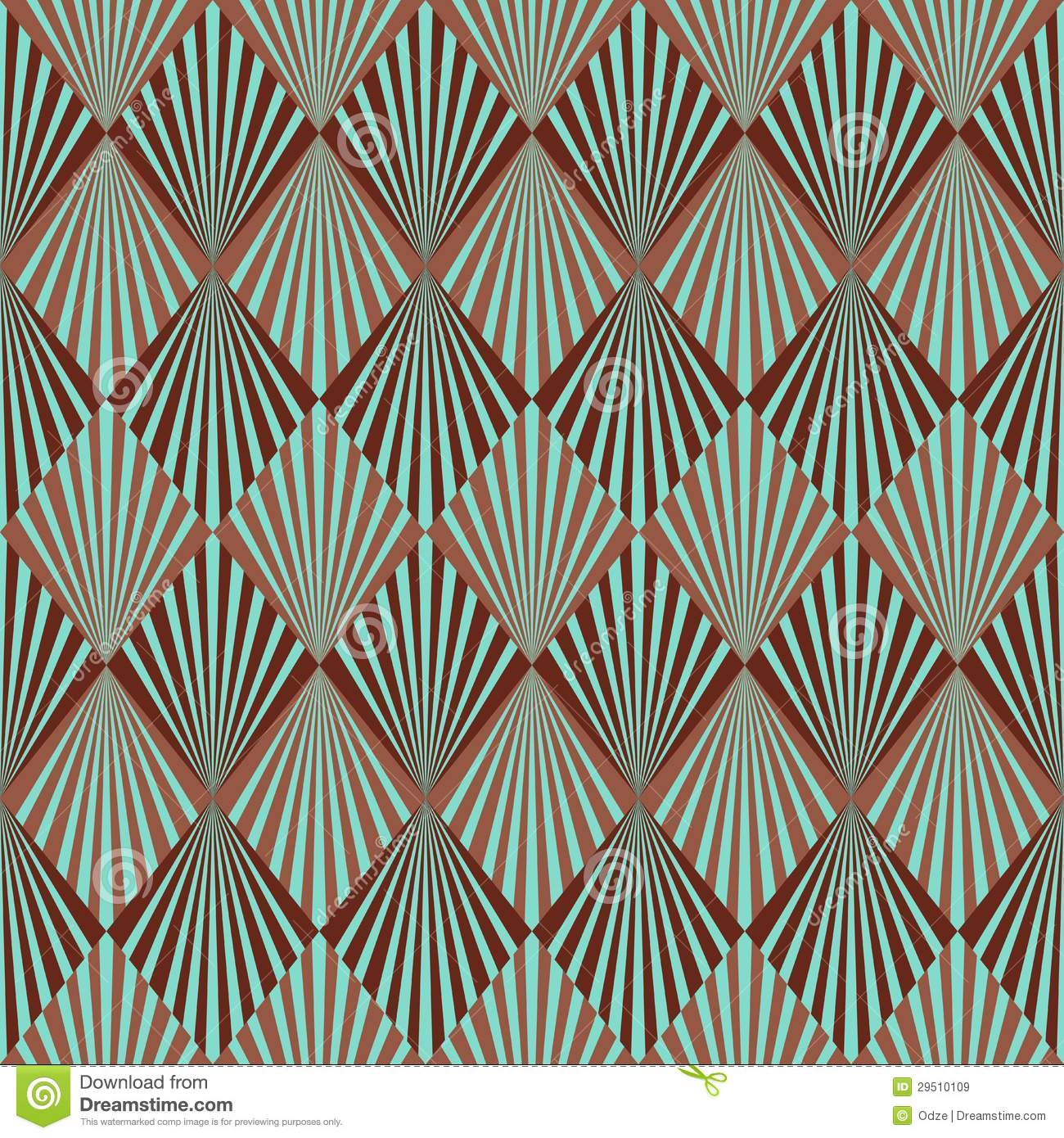 Photo Art Deco Art Deco Pattern Royalty Free Stock Images Image 29510109