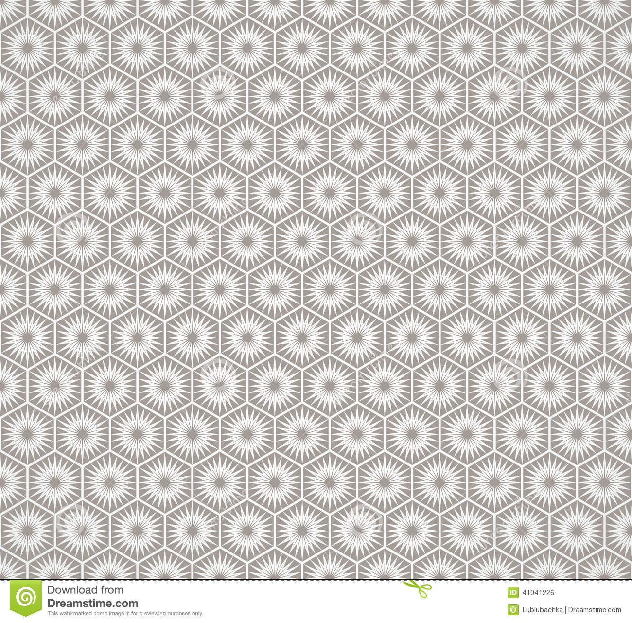 Black White And Silver Striped Wallpaper Art Deco Seamless Vintage Wallpaper Pattern Stock Vector