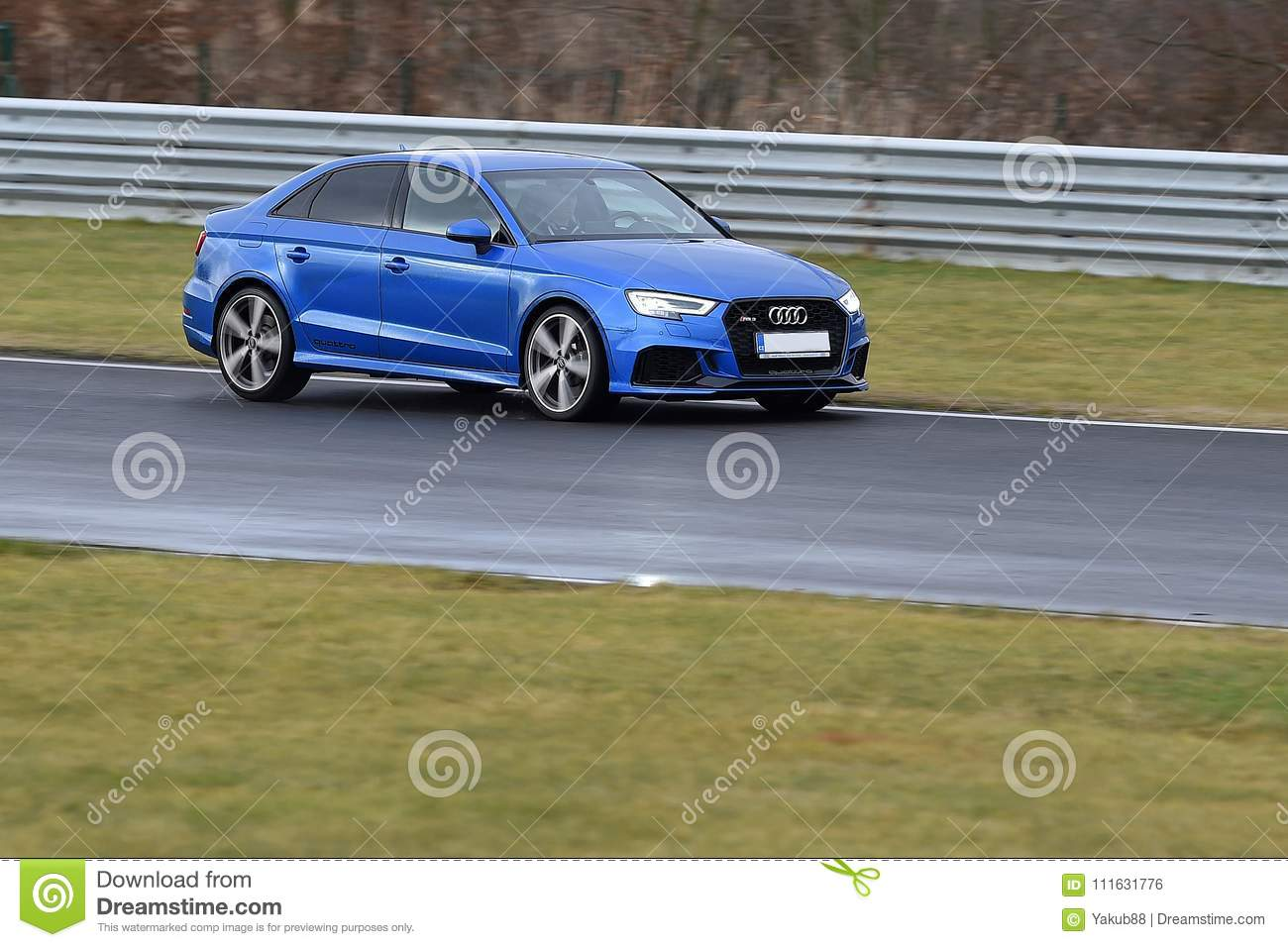 Rs3 Download Audi Rs3 Editorial Photo Image Of Drive Transport 111631776