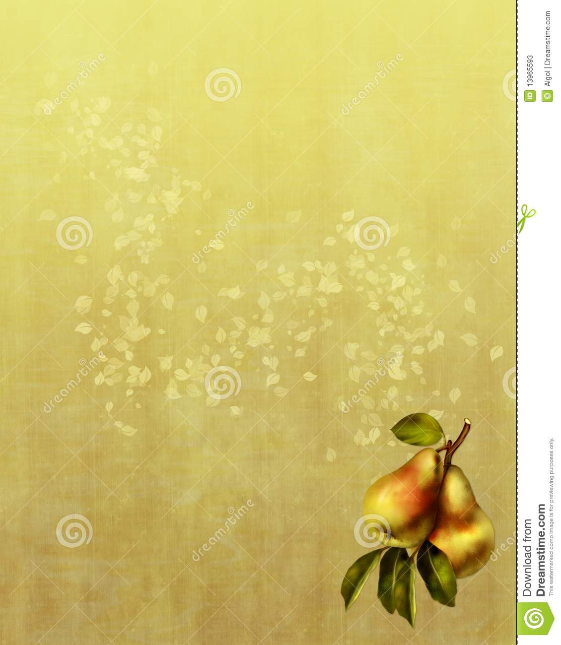 Free Fall Wallpaper Backgrounds Autumn Fall Or Harvest Textured Background Paper Stock