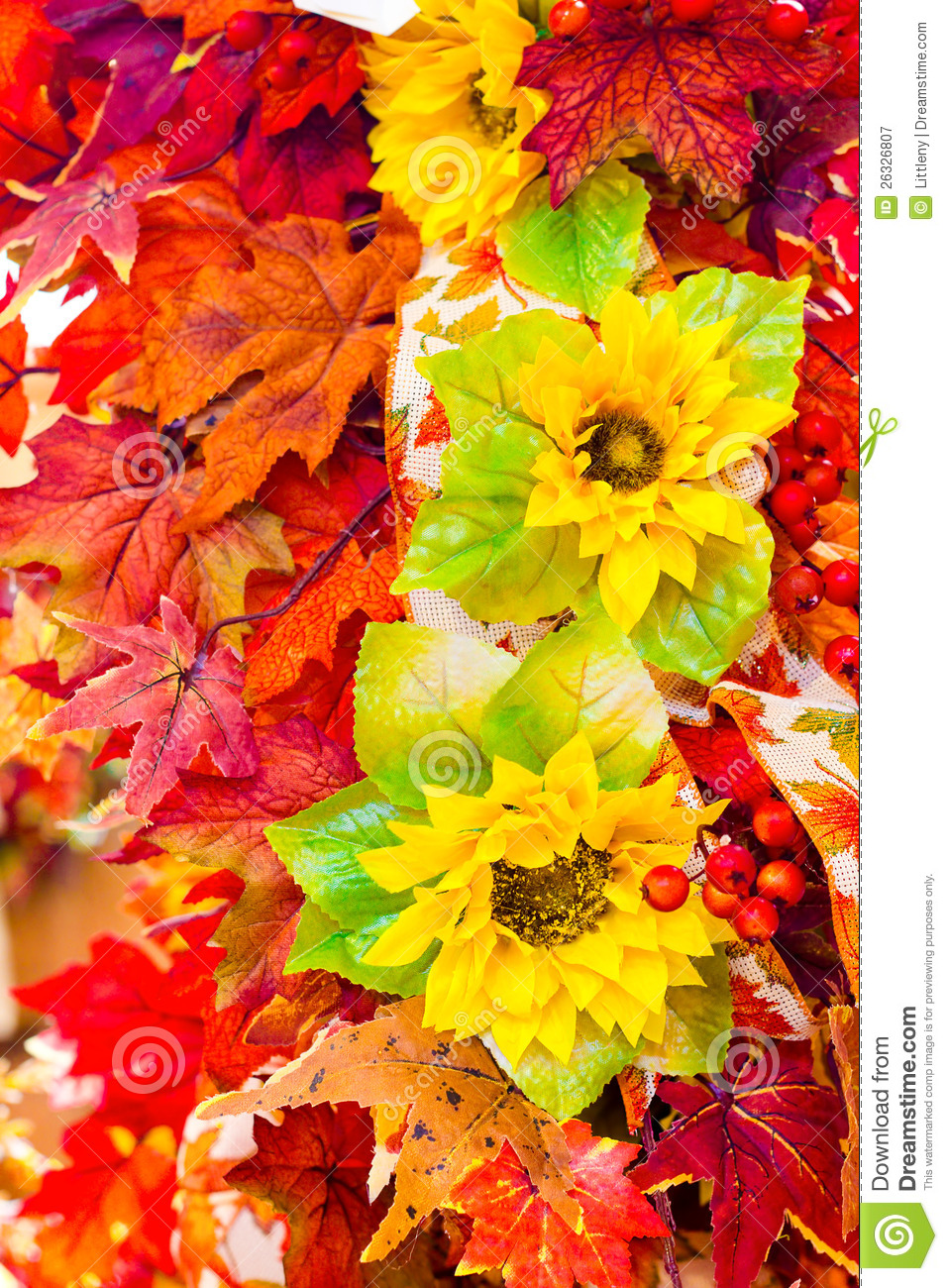 Free Desktop Wallpaper Fall Foliage Autumn Flowers And Leaves Stock Image Image Of Floral