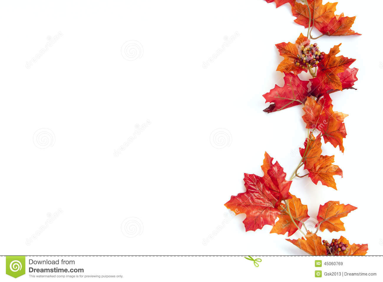 Fall Vintage Wallpaper Autumn Thanksgiving Background Stock Image Image 45060769