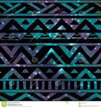 Cute Tribal Patterns For Backgrounds