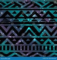 Cute Tribal Patterns For Backgrounds | www.pixshark.com ...