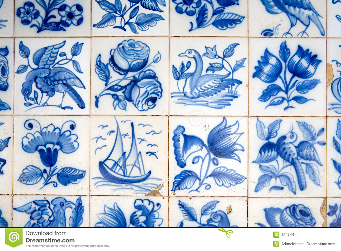 Azulejos Azulejos Stock Photo Image Of Organisation Travel