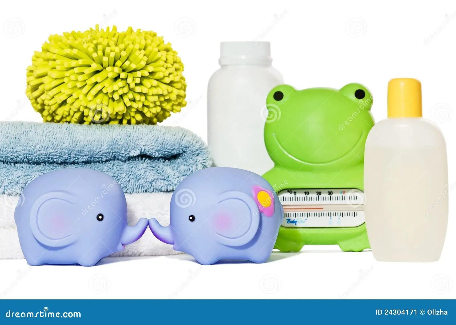 Baby Bathroom Accessories Ierie Com Baby Bathroom Decor Designerstyle
