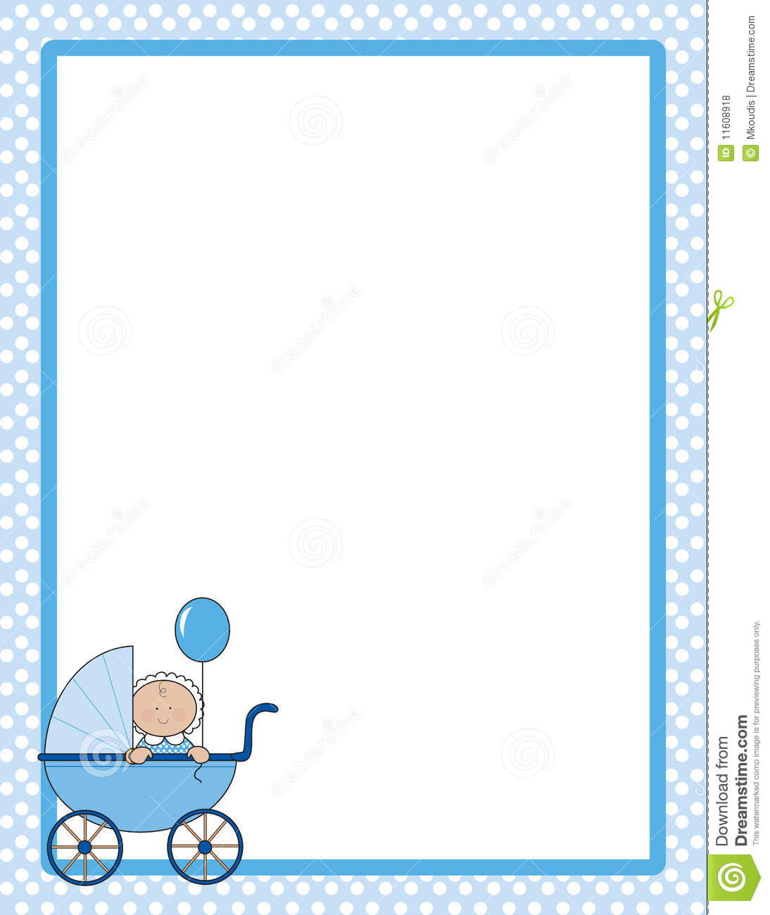Cute Twin Baby Boy And Girl Wallpapers Baby Border Boy Royalty Free Stock Photos Image 11608918